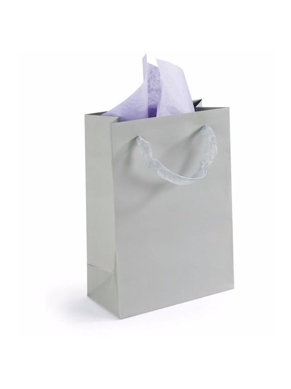 Shopper regalo media