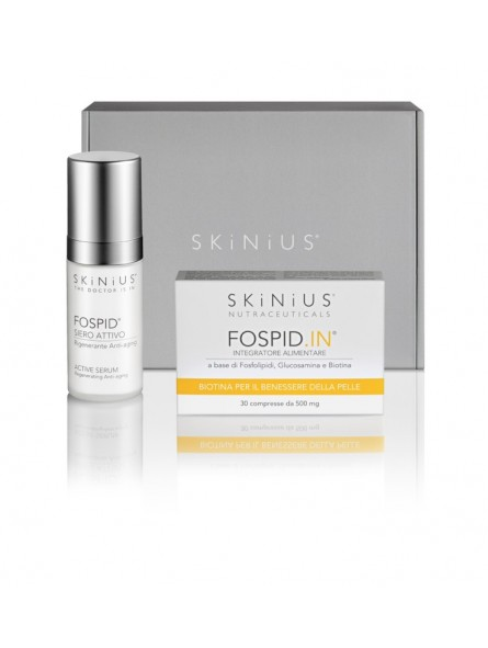 booster-antiage-fospid-serum-e-fospid-in.jpg
