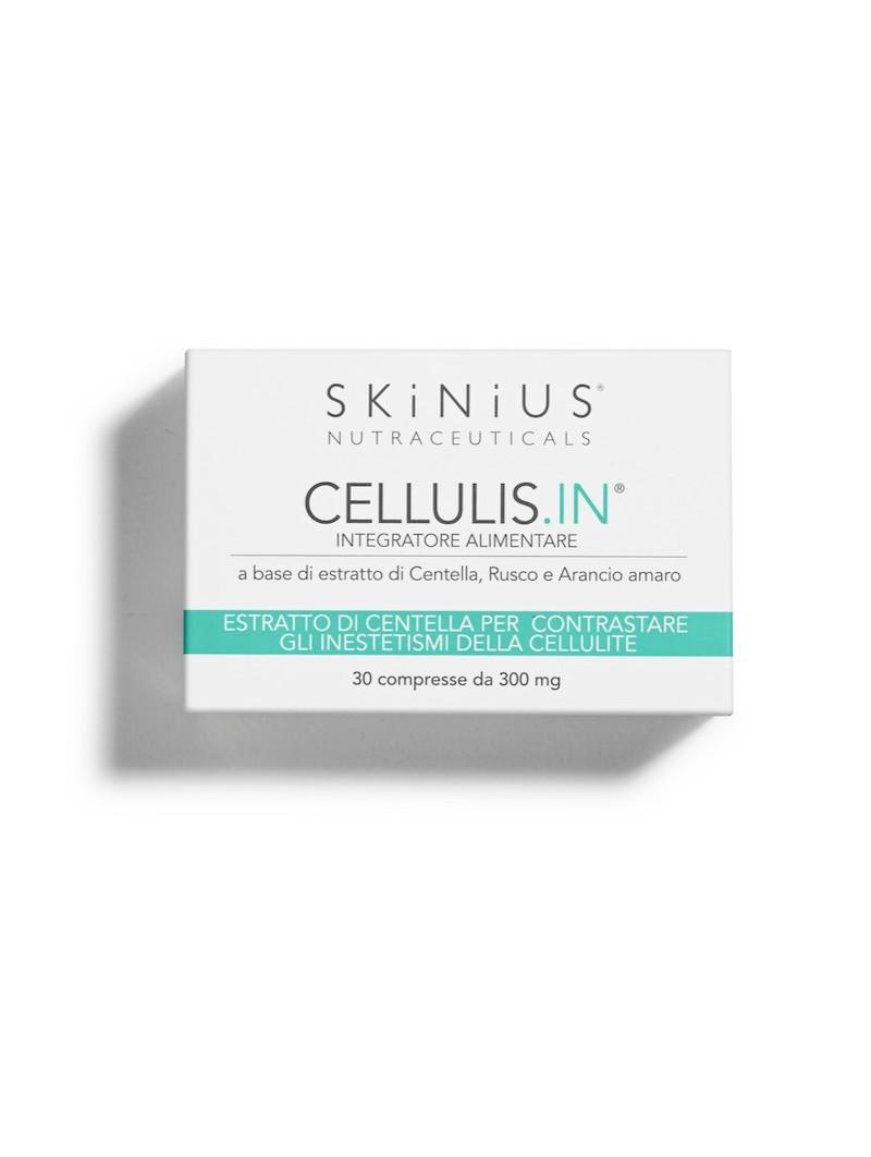 cellulis-in-integratore-anticellulite.jpg