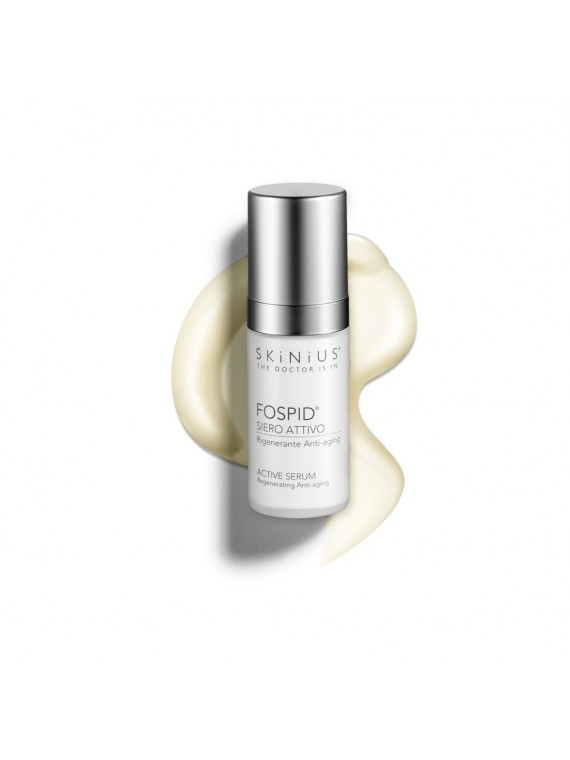 Fospid Active Serum