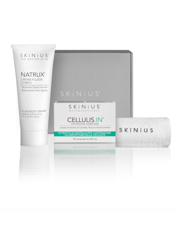 In&Out Cellulite:...