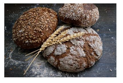 Dieta anti acne quali alimenti evitare?