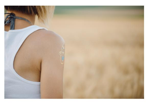 Protezione solare tatuaggi