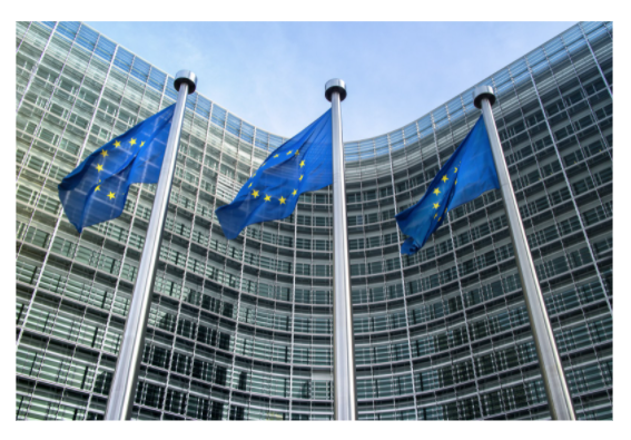 Skinius rispetta il regolamento europeo cosmetici