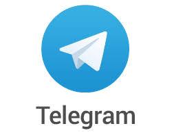 Canale telegram Skinius