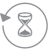 icona-prevenzione-antiage-skinius
