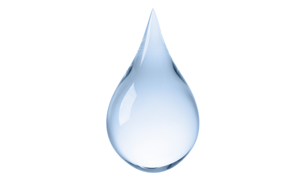 Delika acqua micellare funziona su ogni tipo di pelle, rimuovendo delicatamente ogni impurità accumulata durante la giornata