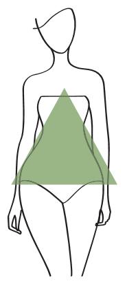 Beauty box cellulite skinius per forma del corpo a pera
