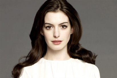 La beauty routine antiaging ispirata a Anne Hathaway #GetTheSkin