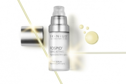 THE 10 TOP REVIEWS OF FOSPID® SERUM